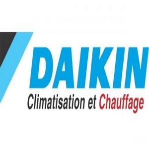 climatiseur-daikin