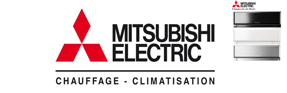climatiseur-mitsubishi-reversible