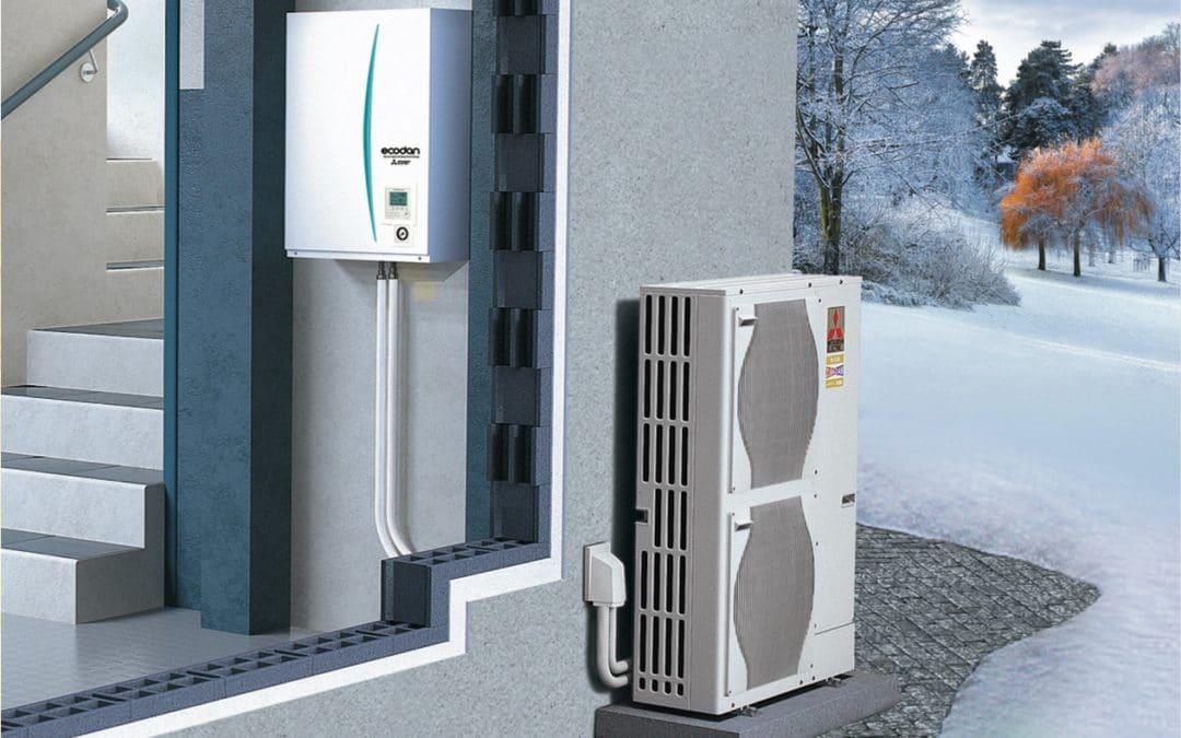 pompe a chaleur montpellier installation pompe a chaleur. Black Bedroom Furniture Sets. Home Design Ideas